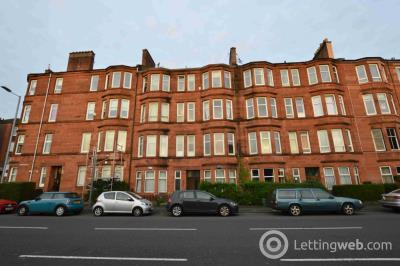 Property to rent in Kings Park Road, Mount Florida, Glasgow, G44