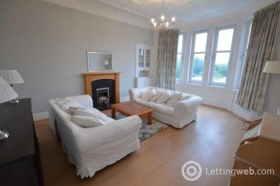 Property to rent in Kennyhill Square, Dennistoun, Glasgow, G31
