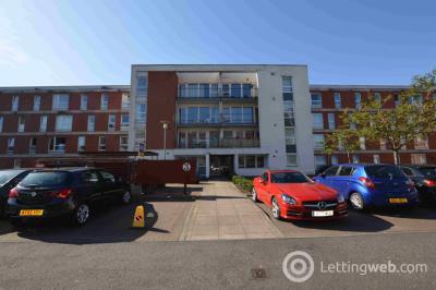 Property to rent in Hanson Park, Dennistoun, G31