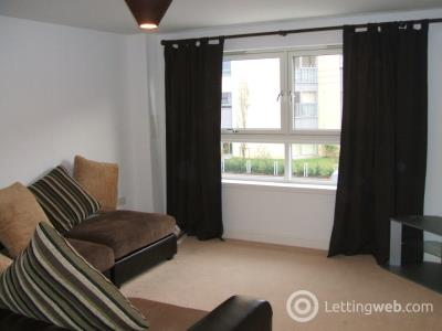Property to rent in Mathieson Terrace, New Gorbals, Glasgow, G5