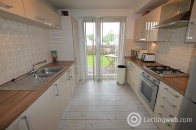 Property to rent in London Road, Belvidere Village, Glasgow, G31