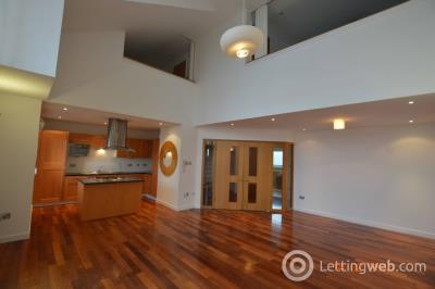 Property to rent in Dunlop Street, The Metropole, City Centre, Glasgow, G1