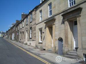 Property to rent in Queen Street, Stirling Town