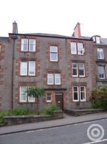 Property to rent in Irvine Place