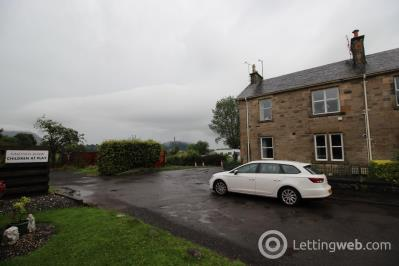 Property to rent in Carsaig Cottages