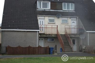 Property to rent in Lochtrool Way, Whitburn