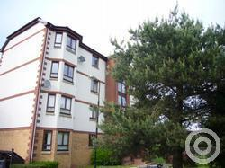 Property to rent in Waverley Crescent