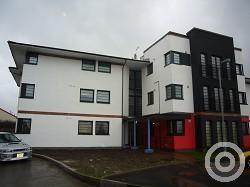 Property to rent in Whiteside Court