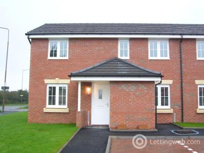 Property to rent in Langside Drive