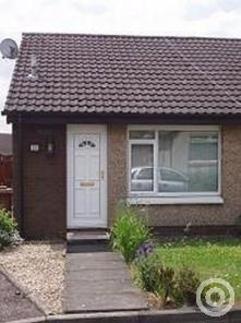Property to rent in Park Place, Livingston, EH54