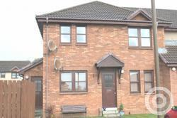 Property to rent in Lochshot Place, Livingston