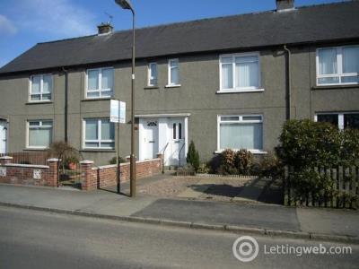 Property to rent in Yule Place, Blackburn, Bathgate
