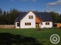 Property to rent in South Birniehill, West Calder