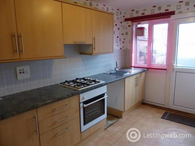 Property to rent in MOWBRAY RISE, Livingston, EH54 6JN