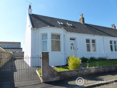 Property to rent in Learmonth Crescent, West Calder
