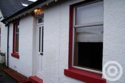 Property to rent in Niddry Road