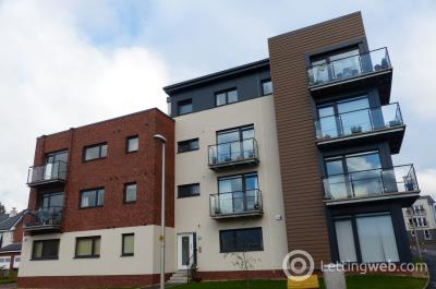 Property to rent in Maplewood Park, Edinburgh