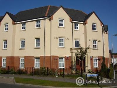 Property to rent in Meylea Street, Bathgate