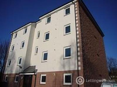 Property to rent in Marjory Court