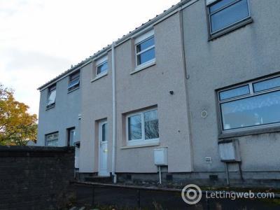 Property to rent in Harburn Drive, West Calder