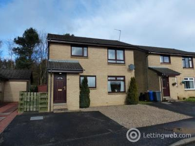 Property to rent in Kirkfield East, Livingston Village, EH54 7BB