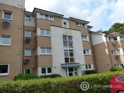 Property to rent in Inglis Green Rigg, Edinburgh