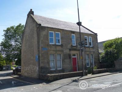 Property to rent in Dickson Street West Calder EH55