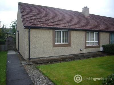 Property to rent in Knowetop, Bellsquarry, Livingston, EH54