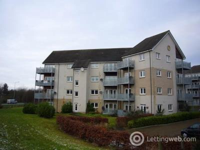 Property to rent in HAWK BRAE, Livingston, EH54