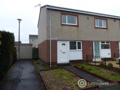 Property to rent in 34 Howden Hall Drive,EH16 6UJ
