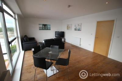 Property to rent in The Red Building, Ludgate Hill, Red Bank