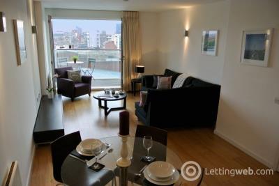 Property to rent in Skyline 2, 50 Goulden Street, Northern Quarter