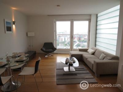 Property to rent in Skyline , 49 Goulden Street, Northern Quarter