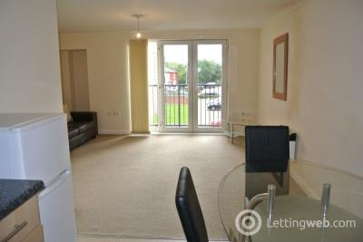 Property to rent in City Link, Eccles New Road, Eccles