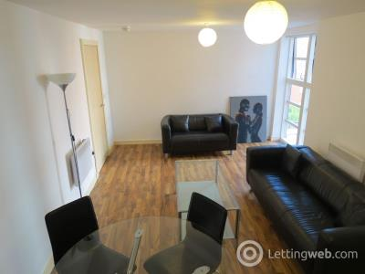 Property to rent in The Quadrangle, 1 Lower Ormond Street, Piccadilly
