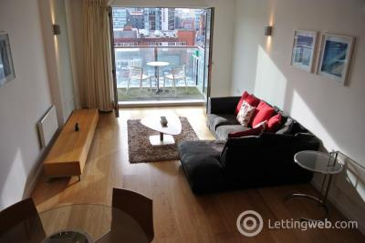 Property to rent in Skyline , 50 Goulden Street, Northern Quarter