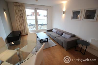 Property to rent in SkyLine Central, Goulden Street, Northern Quarter