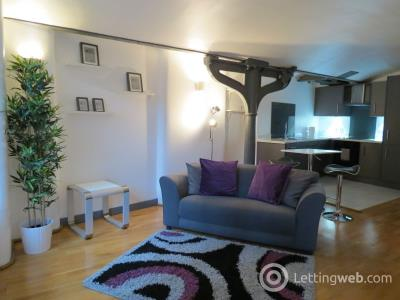 Property to rent in Royal Mills, 2 Cotton Street, Ancoats Urban Village