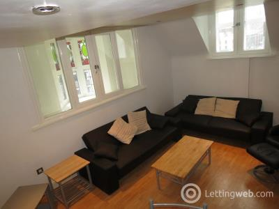 Property to rent in The Derros Building, George Leigh Street, Ancoats Urban Village