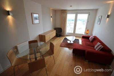 Property to rent in Skyline 1, 49 Goulden Street, Northern Quarter