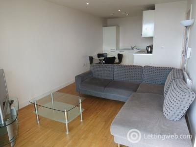 Property to rent in St George's Island, 1 Kelso Place, Castlefields