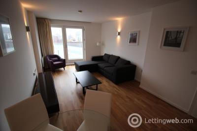 Property to rent in Skyline, 49 Goulden Street, Northern Quarter