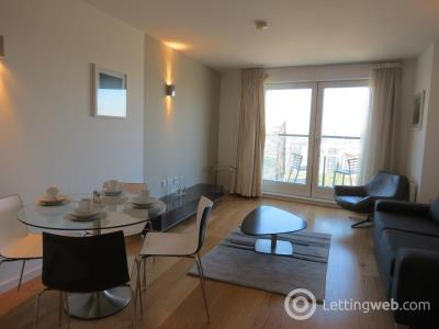 Property to rent in Skyline 2, Goulden Street, Northern Quarter