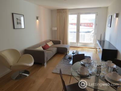 Property to rent in Skyline 1, 50 Goulden Street, Northern Quarter