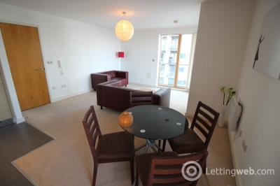 Property to rent in Barton Place, Hornbeam Way, Green Quarter