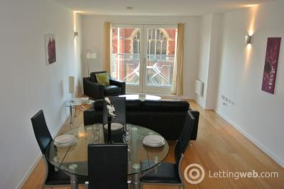 Property to rent in Skyline 1, 50 Goulden Street, Northern Quarter