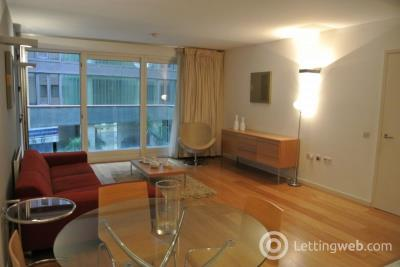 Property to rent in Lumiere Building, 38 City Road East, Southern Gateway