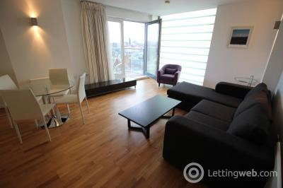 Property to rent in Skyline 2, 49 Goulden Street, Northern Quarter