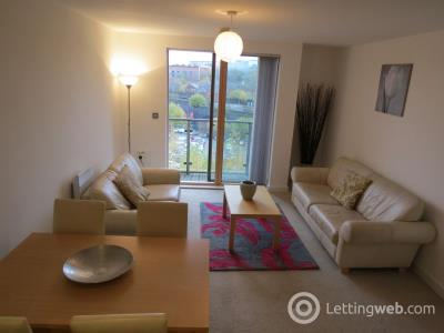 Property to rent in Masson Place, 1 Hornbeam Way, Green Quarter