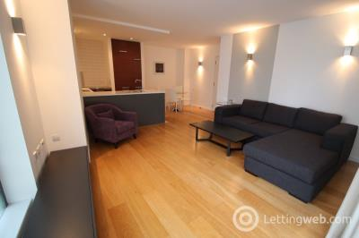 Property to rent in Skyline , 50 Goulden Street, Northern Quarter